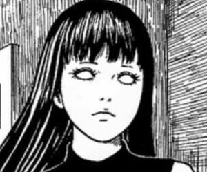 tomie image