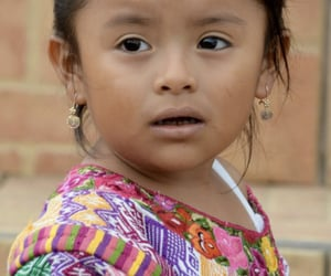 beauty, girl, and mexicana image