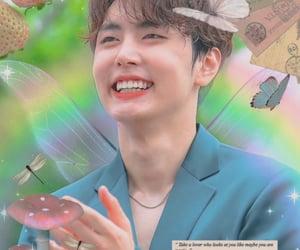 edit, fairy, and jaeyoon image