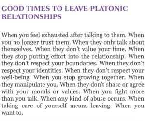 advice, friendships, and relationships image