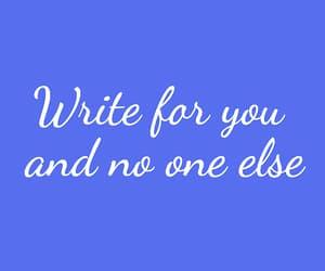 novel, writer, and article image