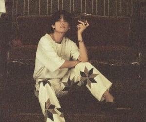 kpop, namjoon, and aesthetic image
