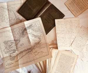 map, maps, and script image
