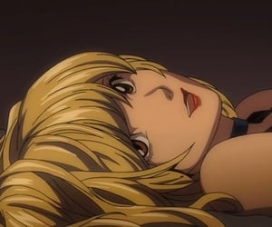 death note, header, and manga image