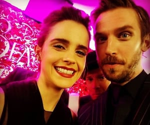 beauty and the beast and emma watson image