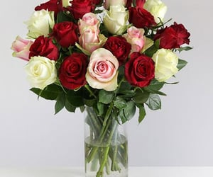 mothers day gifts uk image