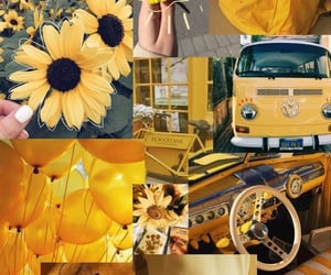 tumblr, wallpaper, and fundo de tela image