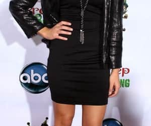 nicole gale anderson, beautiful, and celebrities image