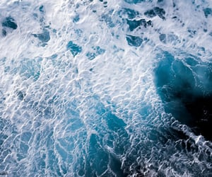 Ocean Cocktail pt.1 ig: @ersivouu