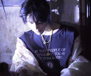 Jonghyun, jinki, and kibum image