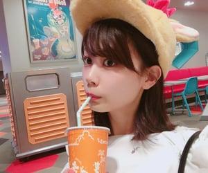 yui ito and ito yui image