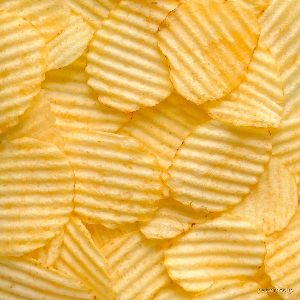 food, hungry, and snacks image