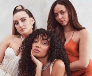 beauty, girl group, and girls image