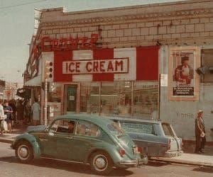 retro, 1940s, and aesthetic image