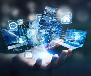 technology, digitalmarketing, and appdevelopment image