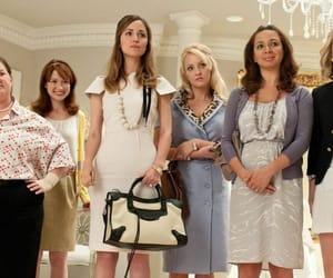 bridesmaid movie image