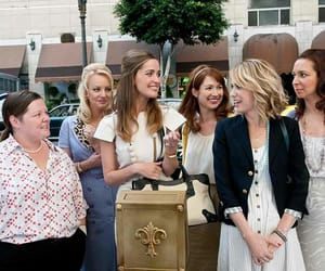 bridesmaids movie image