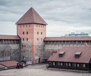belarus, medieval, and travel image