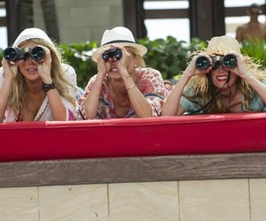 the other woman movie image