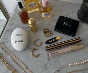 bracelet, essentials, and jewelry image