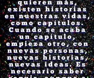 amor, frases, and phrases image