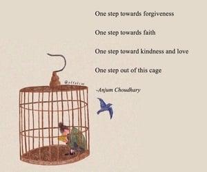 depression, forgiveness, and love image