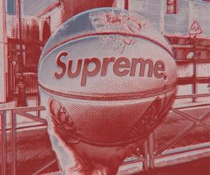Basketball, theme, and edits image