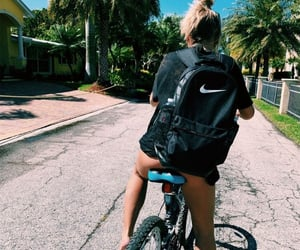 activities, biking, and exploring image