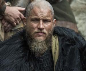 vikings, norse mythology, and ragnar lothbrok image