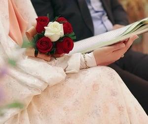 iranian, wedding, and ﺯﻭﺍﺝ image
