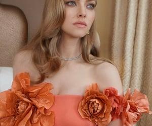 belleza, amanda seyfried, and maquillaje image