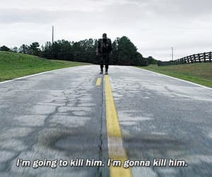 Brendan Fraser, dc comics, and 2.07 image