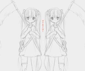 illustration and oni_core image