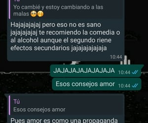alcohol, texto, and babe image
