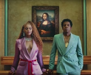 hiphop, carters, and thecarters image