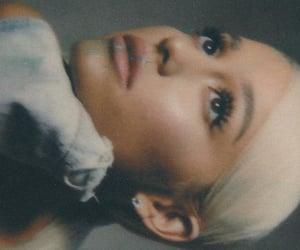 Ariana Grande - Sweetener era