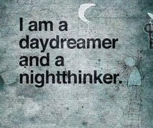 daydreamer and nightthinker image
