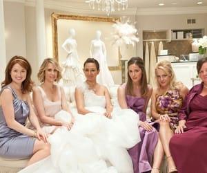 bridesmaids move image