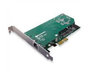 VOIP, pri cards, and interface cards image