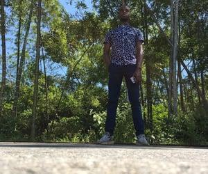 brazil, cuba, and Drake image