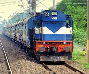arthlabh.com, railway platform, and mumbai railways image