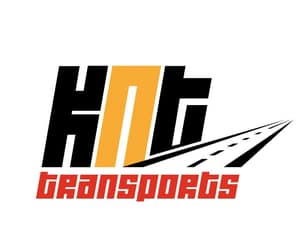 car shipping services image
