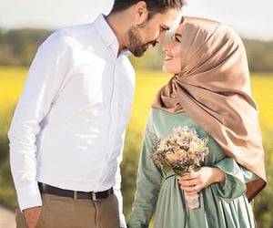 marry a specific person, marry the person i love, and dua for love marriage image