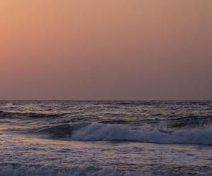 alternative, ocean, and sea image