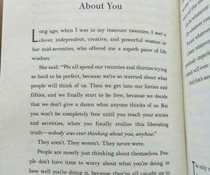 beautiful, inspiration, and self love image