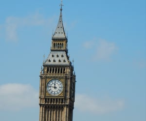 ben, big, and Big Ben image