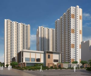 flats for sale in chennai and bollineni zion image