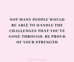 empowerment, inspiration, and motivation image
