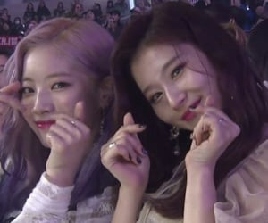 girl group, twice, and lq image