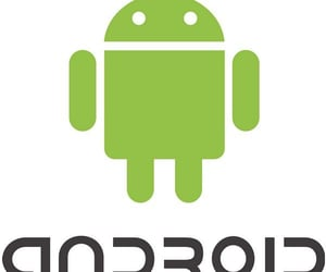 android and software fonts image
